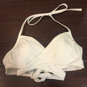 Victoria Secret Wrap Around Bikini